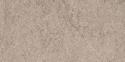 5133 Symphony Grey