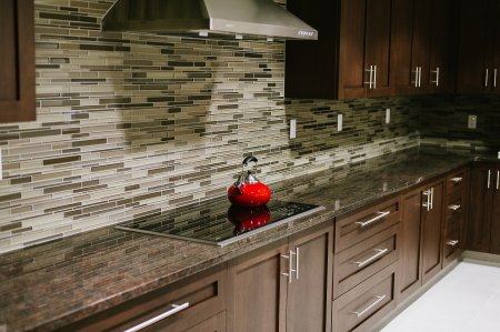 3 Advantages of Installing Custom Countertops in Your Kitchen - Blog -  Cutting Edge Granite